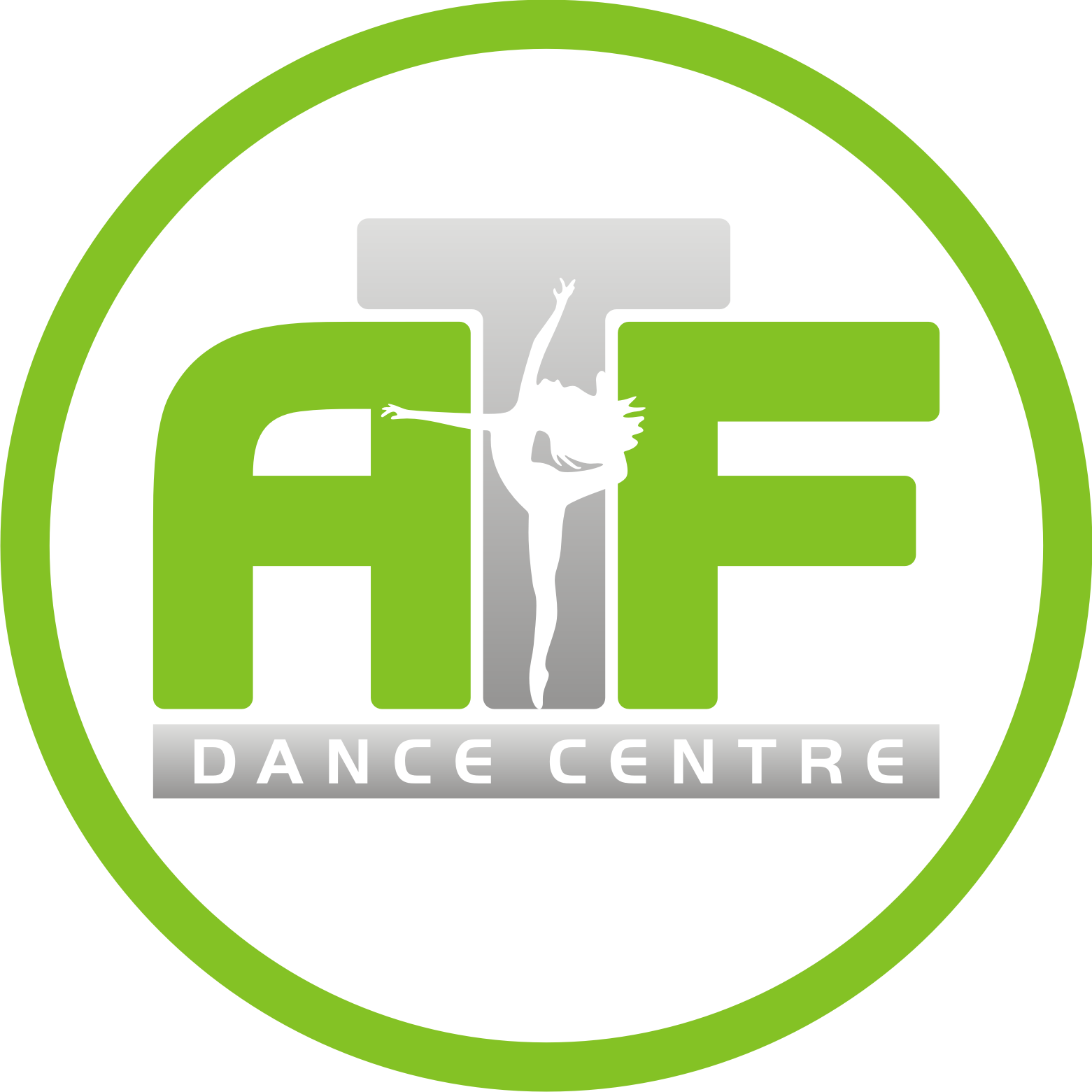 Across The Floor Dance Centre